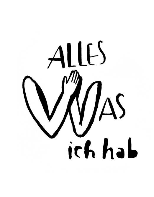 Geissler_HL_Alin_00
